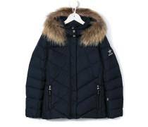 'Sarina' coat