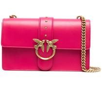 Classic Love Icon Satchel-Tasche