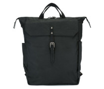'Ashley' Rucksack