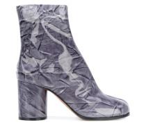 'Tabi Plasticate' Stiefel - women