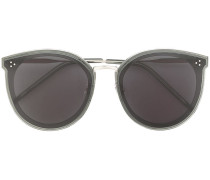 'Paw Paw' Sonnenbrille