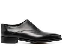 'Becketts' Oxford-Schuhe