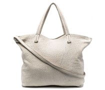Belen NZ Handtasche