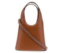 Timmy Handtasche