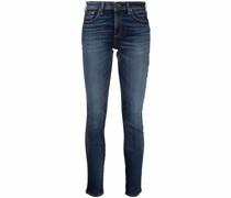 Ellerly Skinny-Jeans