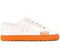 'Basketball' Sneakers