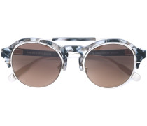 '64 C5' Sonnenbrille
