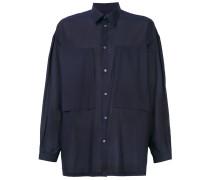 'Lineman' Hemd