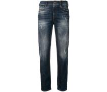 'D-Rifty 089AL' Jeans
