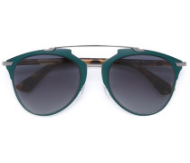 'Reflected' Sonnenbrille