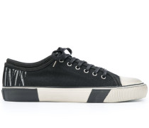 'Rigg Stamp' Sneakers