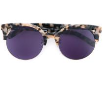 'Cookies & Cream' Sonnenbrille