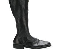 Stiefel Reißverschluss