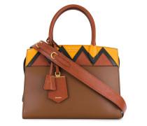 'Esplanade' Handtasche