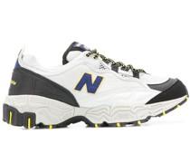 '801' Sneakers