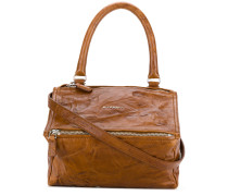 Kleine 'Pandora' Handtasche