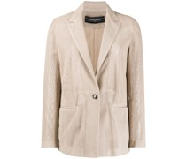 'Betty' Blazer