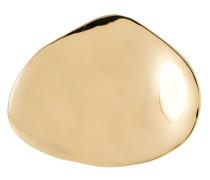 '+Maneca' Ring