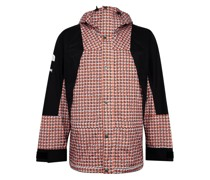 x The North Face Mountain Light Jacke