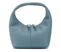 'Painer' Mini-Tasche