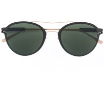 'Odell' Sonnenbrille