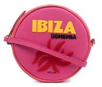 Ibiza Schultertasche