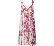 'Larkin' dress