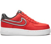 Air Force 1 Low Reverse Stitch Sneakers