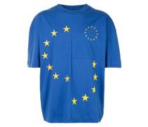 'Spirit Europa' T-Shirt
