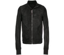 designer tailored jacket