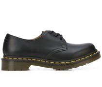 '1461' Oxford-Schuhe
