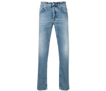 'Keith' Jeans