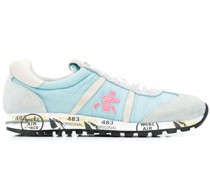 'Lucy' Sneakers