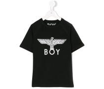 'Eagle' T-Shirt