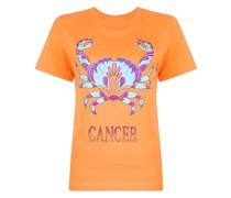 'Cancer' T-Shirt