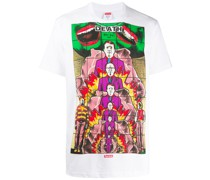 'Gilbert and George' T-Shirt