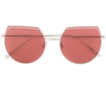 'Hammer' Sonnenbrille