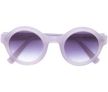 'Cassis' Sonnenbrille