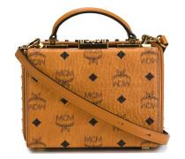 'Berlin Series' Handtasche - women - Kalbsleder