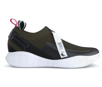 'Crosby' Sneakers