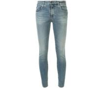 'Farrah' Jeans