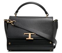 Mittelgroße 'T Timeless' Handtasche