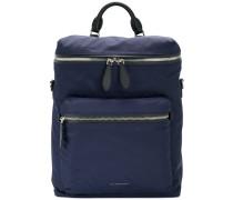 showerproof backpack