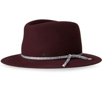 'Andre' Trilby-Hut