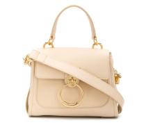 Mini 'Tess' Handtasche