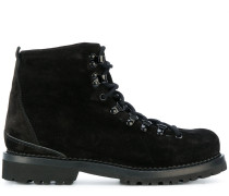 'Canalone' Stiefel