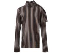 'Sterile' Pullover