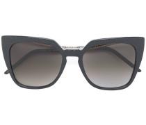 Chain Kl956S sunglasses