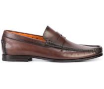 'Fiske' Loafer