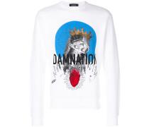'Damnation' Sweatshirt